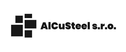 AlCuSteel