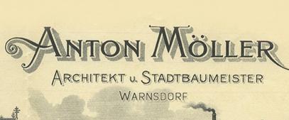 Anton Möller