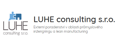 Luhe Consulting