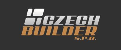 Czech builder