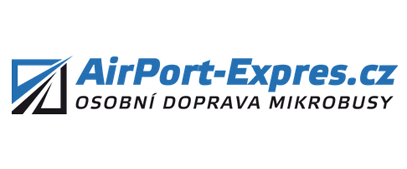AirPort-Expres