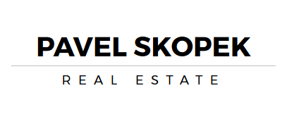 Pavel Skopek Real Estate