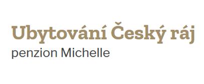 Penzion Michelle