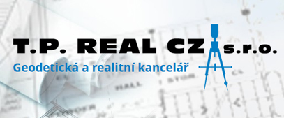 T.P. Real CZ