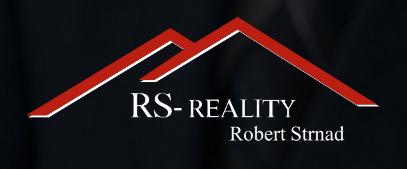 RS-Reality
