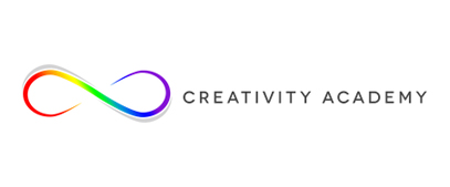 Creativity Academy
