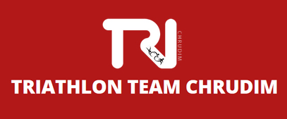 Triathlon Team Chrudim