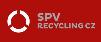 SPV Recycling