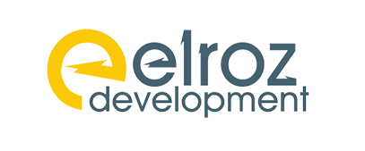 Elroz Development