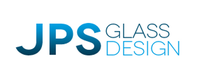 JPS Glass Design