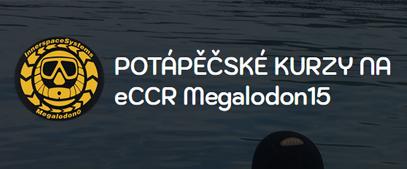 Potápěčské kurzy