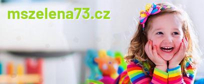 MŠ Zelená 73