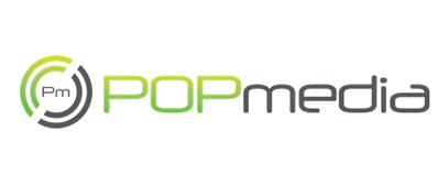 POPmedia