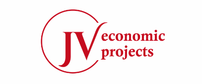 JV economic projects