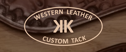 Western Leather