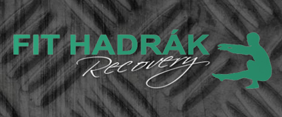 Fit Hadrák Recovery