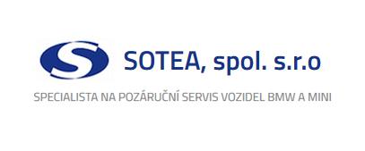 Sotea