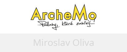 Archemo