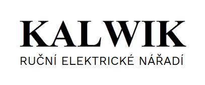 Kalwik