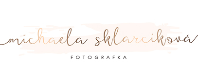 Fotografka M.Sklarčíková