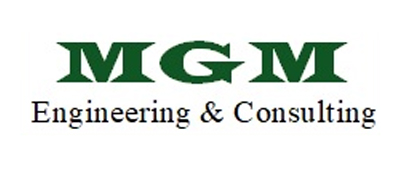 MGM Engineering and Consulting