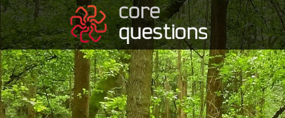 Core Questions