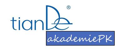 tianDe Akademie PK