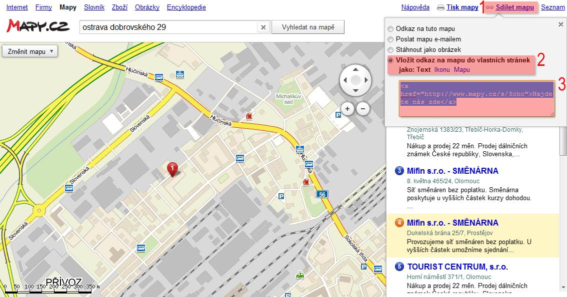 webové stránky bez poplatků google online seznamka