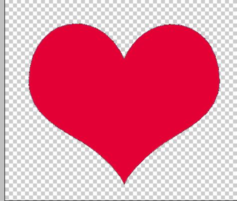 Webová stránka se srdcem k srdci