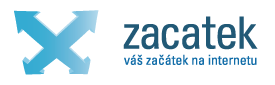 Zacatek
