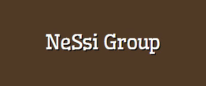 NeSsi Group