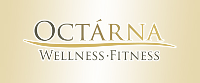 Octárna - wellness a fitness