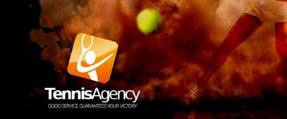 Tennis Agency