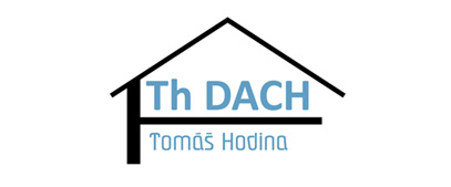 Th Dach - Tomáš Hodina